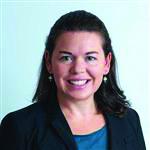 Dr. Allison Kimball